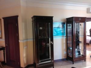 Квартира K-22025, Жилянська, 59, Київ - Фото 14