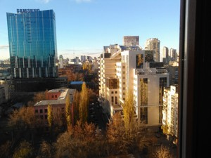 Квартира K-22025, Жилянська, 59, Київ - Фото 26