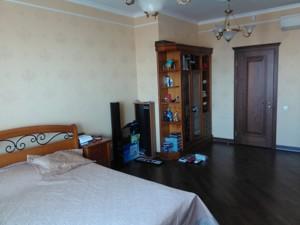 Квартира K-22025, Жилянська, 59, Київ - Фото 11