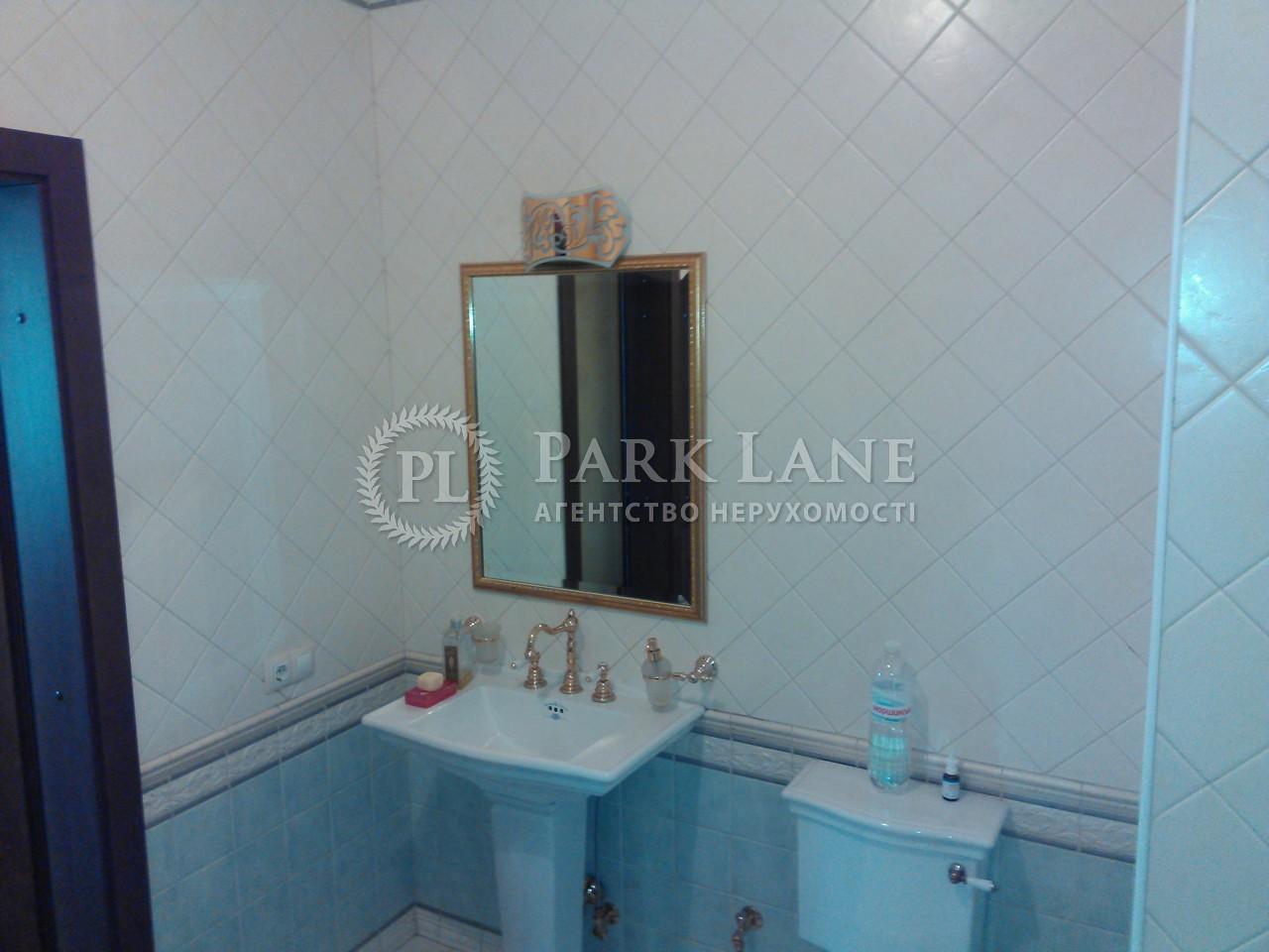 Квартира K-22025, Жилянська, 59, Київ - Фото 21