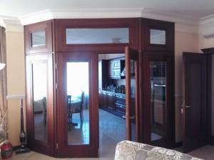 Квартира K-22025, Жилянська, 59, Київ - Фото 16