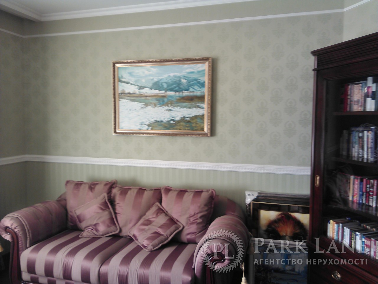 Квартира K-22025, Жилянська, 59, Київ - Фото 8