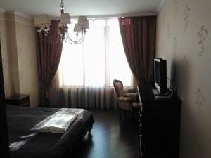 Квартира K-22025, Жилянська, 59, Київ - Фото 10