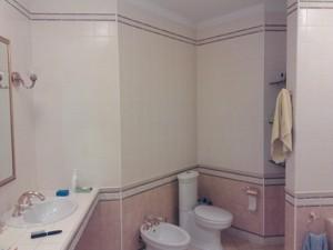 Квартира K-22025, Жилянська, 59, Київ - Фото 19