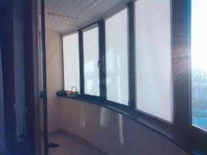 Квартира K-22025, Жилянська, 59, Київ - Фото 23