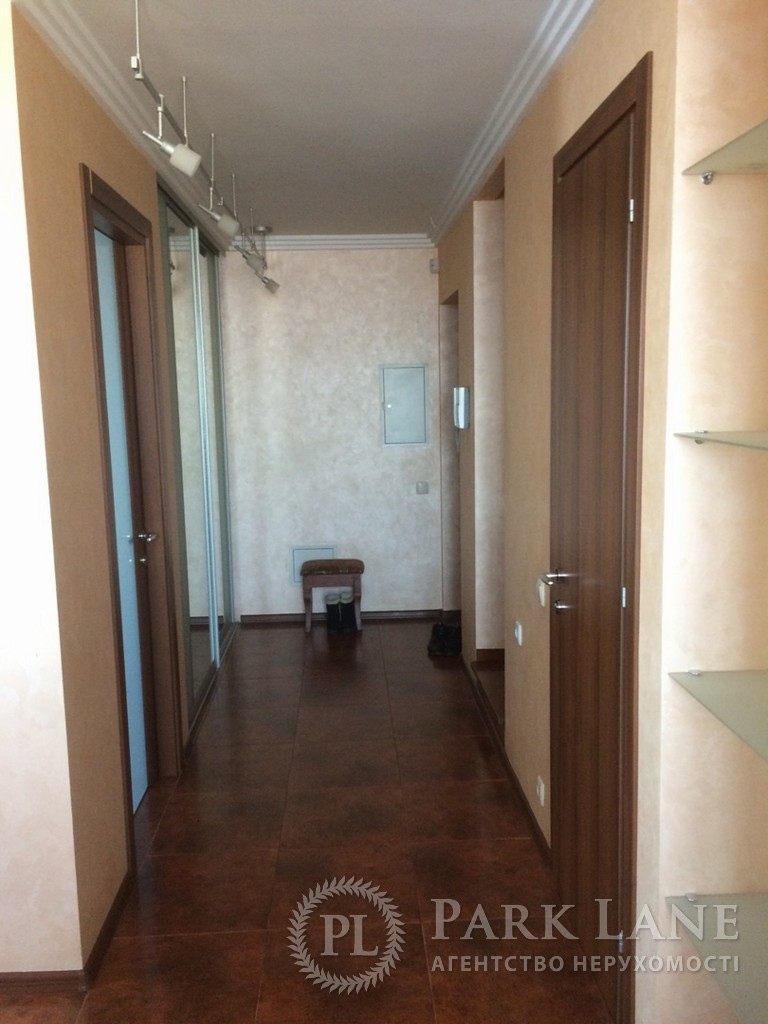 Квартира Героев Сталинграда просп., 6а, Киев, N-16146 - Фото 21