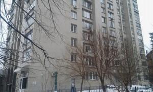 Квартира Z-825066, Малевича Казимира (Боженко), 83, Киев - Фото 2