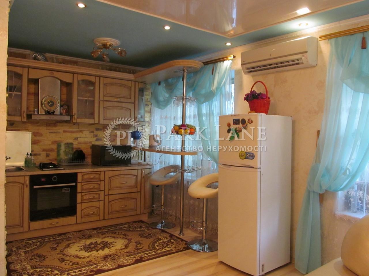 Квартира ул. Франко Ивана, 3, Киев, Z-1644860 - Фото 6