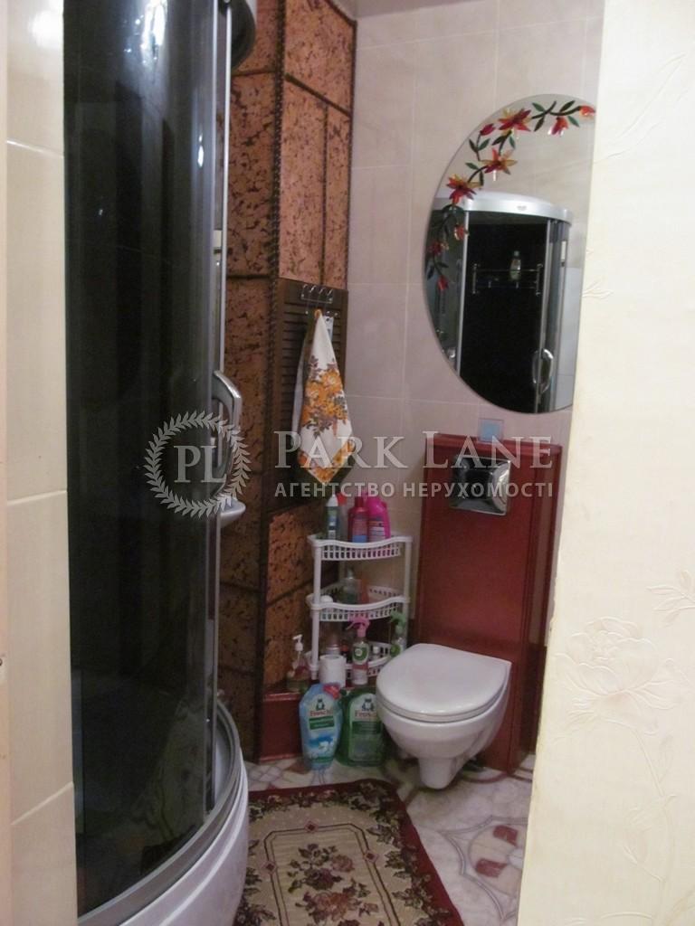 Квартира ул. Франко Ивана, 3, Киев, Z-1644860 - Фото 7