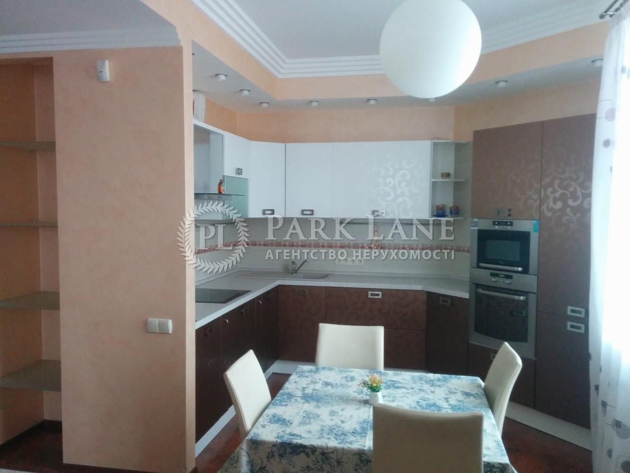 Квартира Героев Сталинграда просп., 6а, Киев, N-16146 - Фото 13