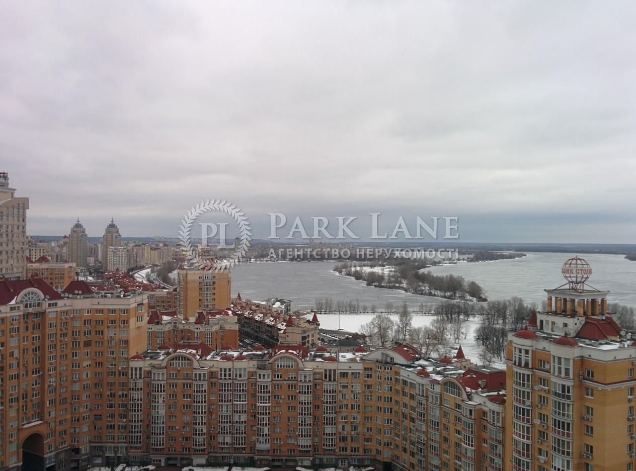 Квартира Героев Сталинграда просп., 6а, Киев, N-16146 - Фото 23