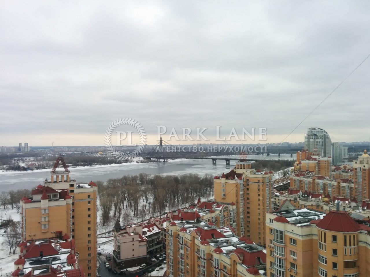 Квартира Героев Сталинграда просп., 6а, Киев, N-16146 - Фото 24