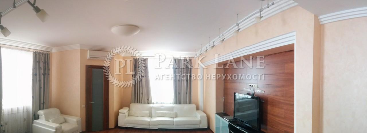 Квартира Героев Сталинграда просп., 6а, Киев, N-16146 - Фото 6