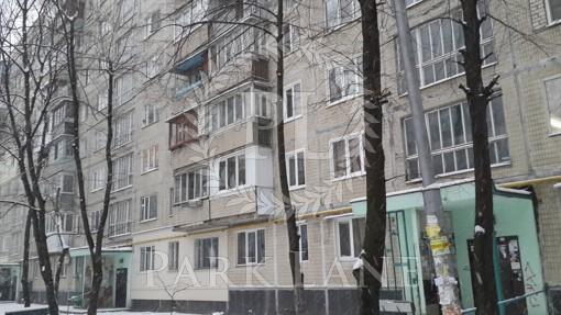 Квартира, Z-790328, 29