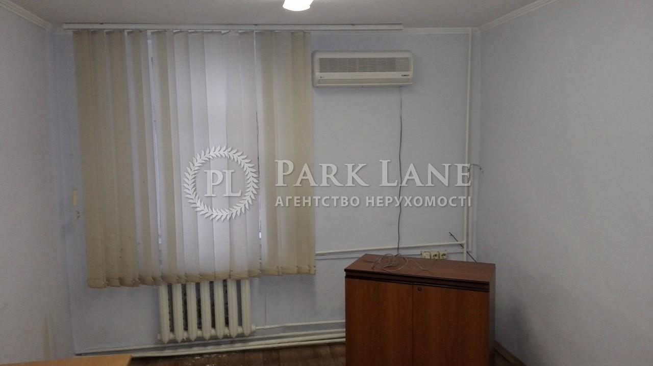 Нежилое помещение, ул. Софиевская, Киев, X-28880 - Фото 6