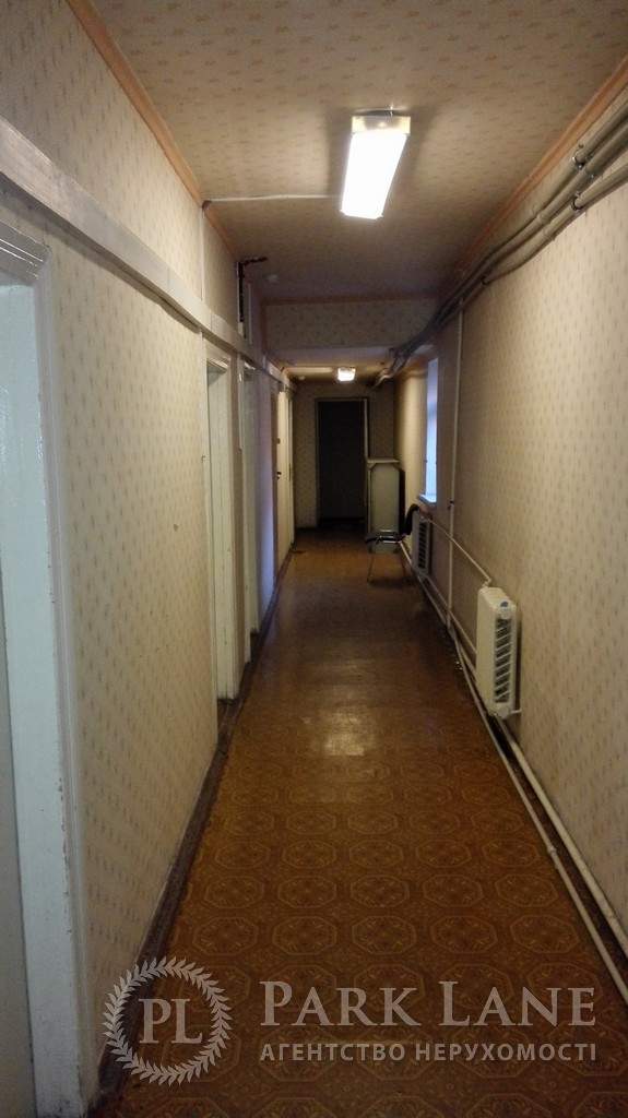 Нежилое помещение, ул. Софиевская, Киев, X-28880 - Фото 8