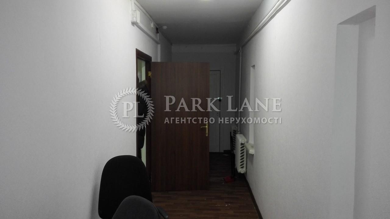 Нежилое помещение, ул. Софиевская, Киев, X-28880 - Фото 7