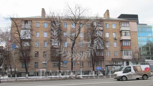 Квартира Бойчука Михаила (Киквидзе), 6, Киев, Z-770012 - Фото