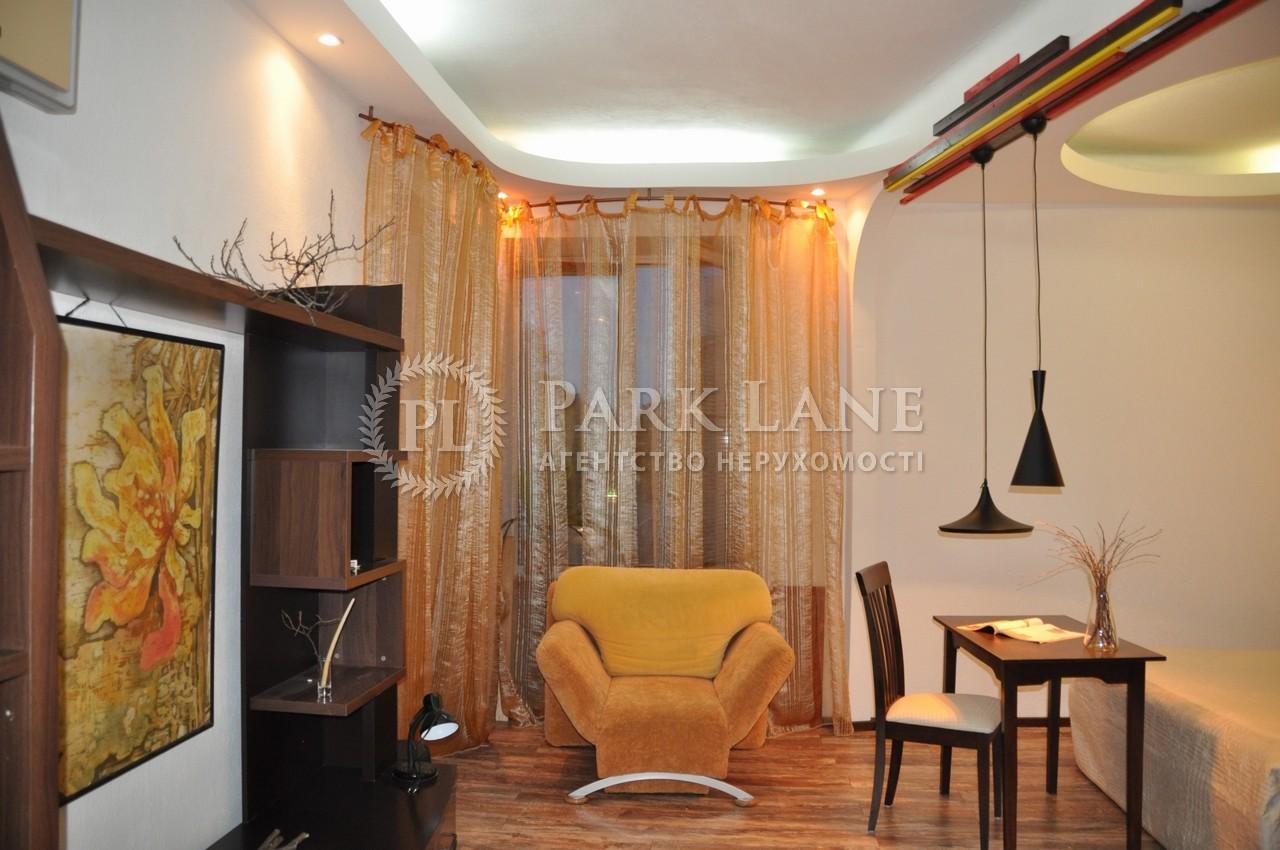 Квартира ул. Грушевского Михаила, 28/2, Киев, C-88551 - Фото 4