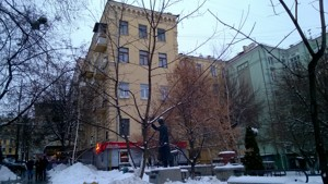 Квартира Z-241441, Рогнединская, 1/13, Киев - Фото 1