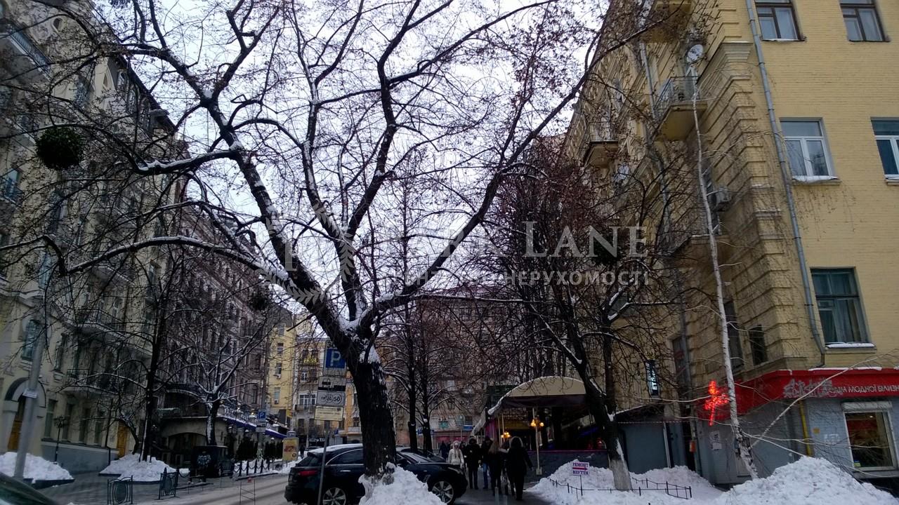Квартира J-25168, Рогнідинська, 1/13, Київ - Фото 3