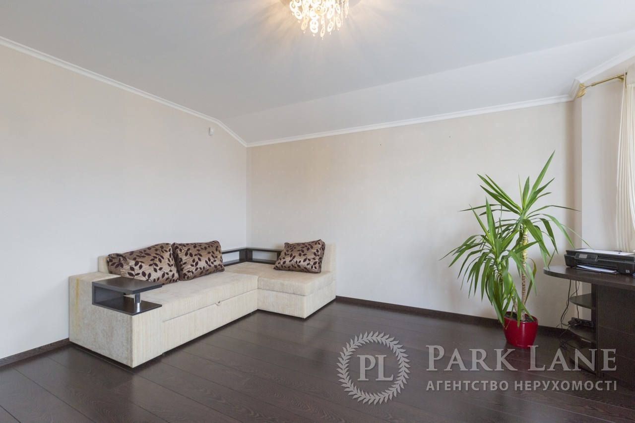 Дом Петровское (Бориспольский), X-27430 - Фото 3