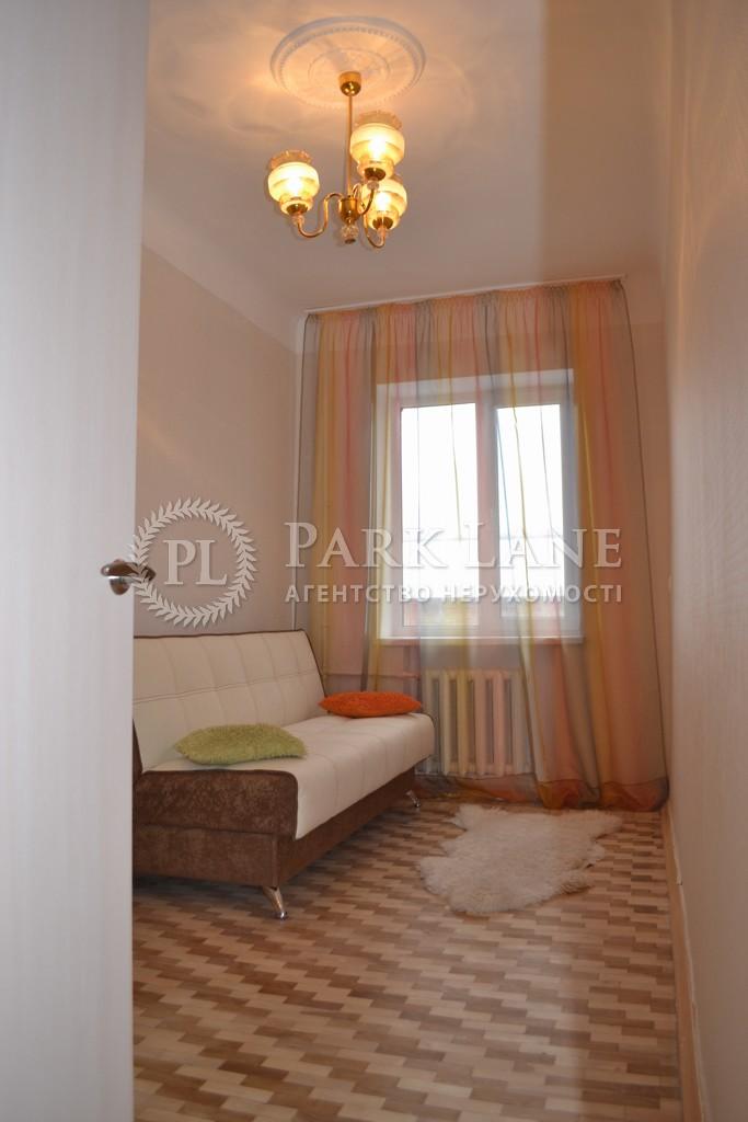 Квартира ул. Гонгадзе (Машиностроительная), 21б, Киев, X-29120 - Фото 7