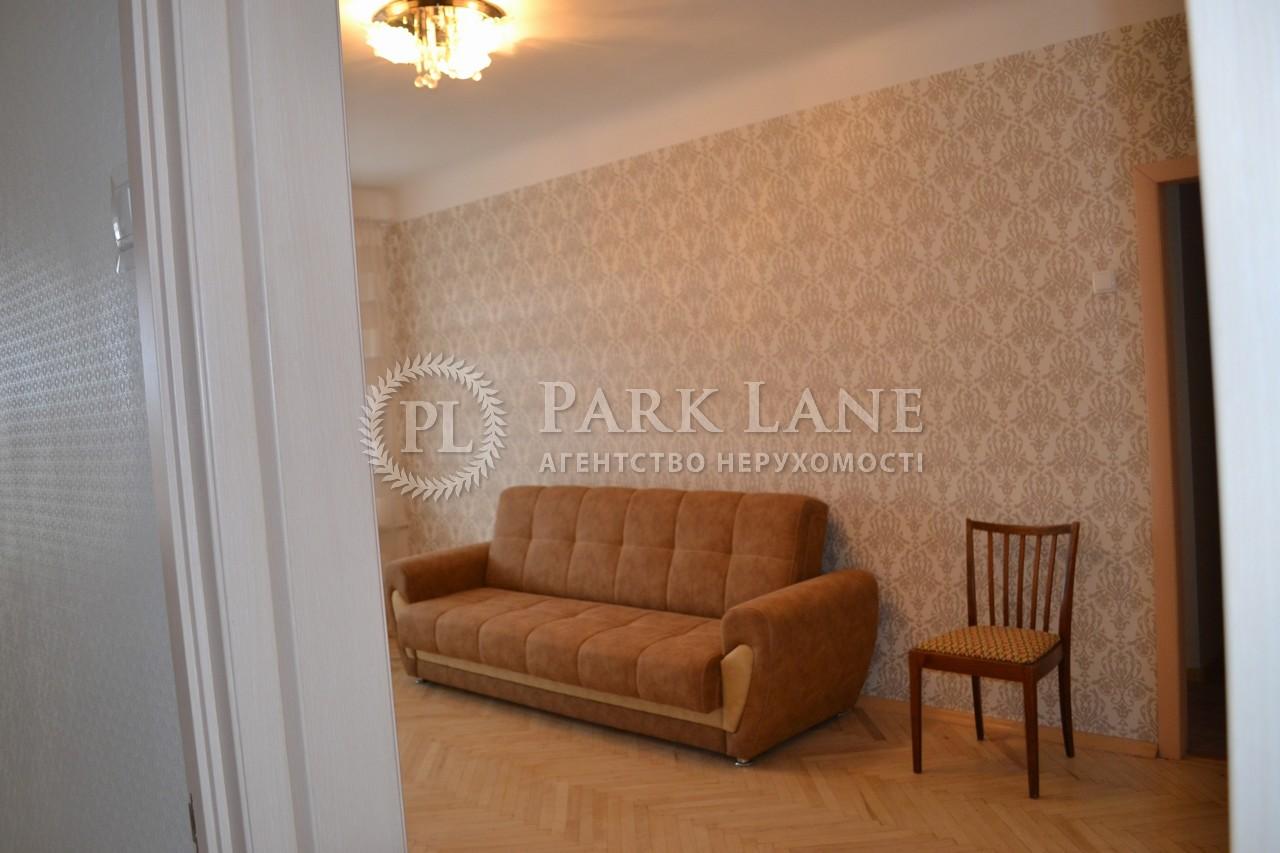 Квартира ул. Гонгадзе (Машиностроительная), 21б, Киев, X-29120 - Фото 8