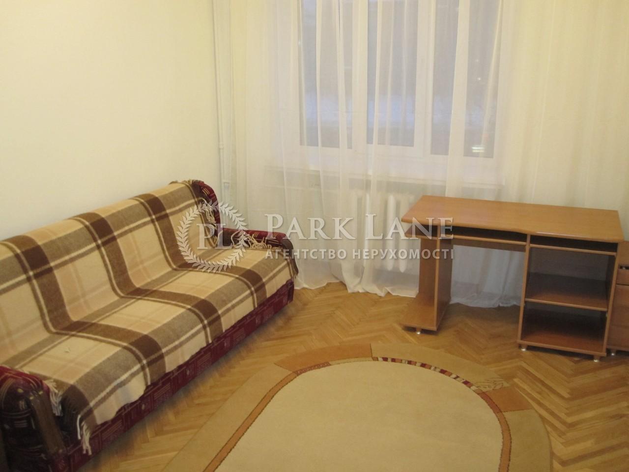 Квартира Дружбы Народов бульв., 21, Киев, X-29842 - Фото 7