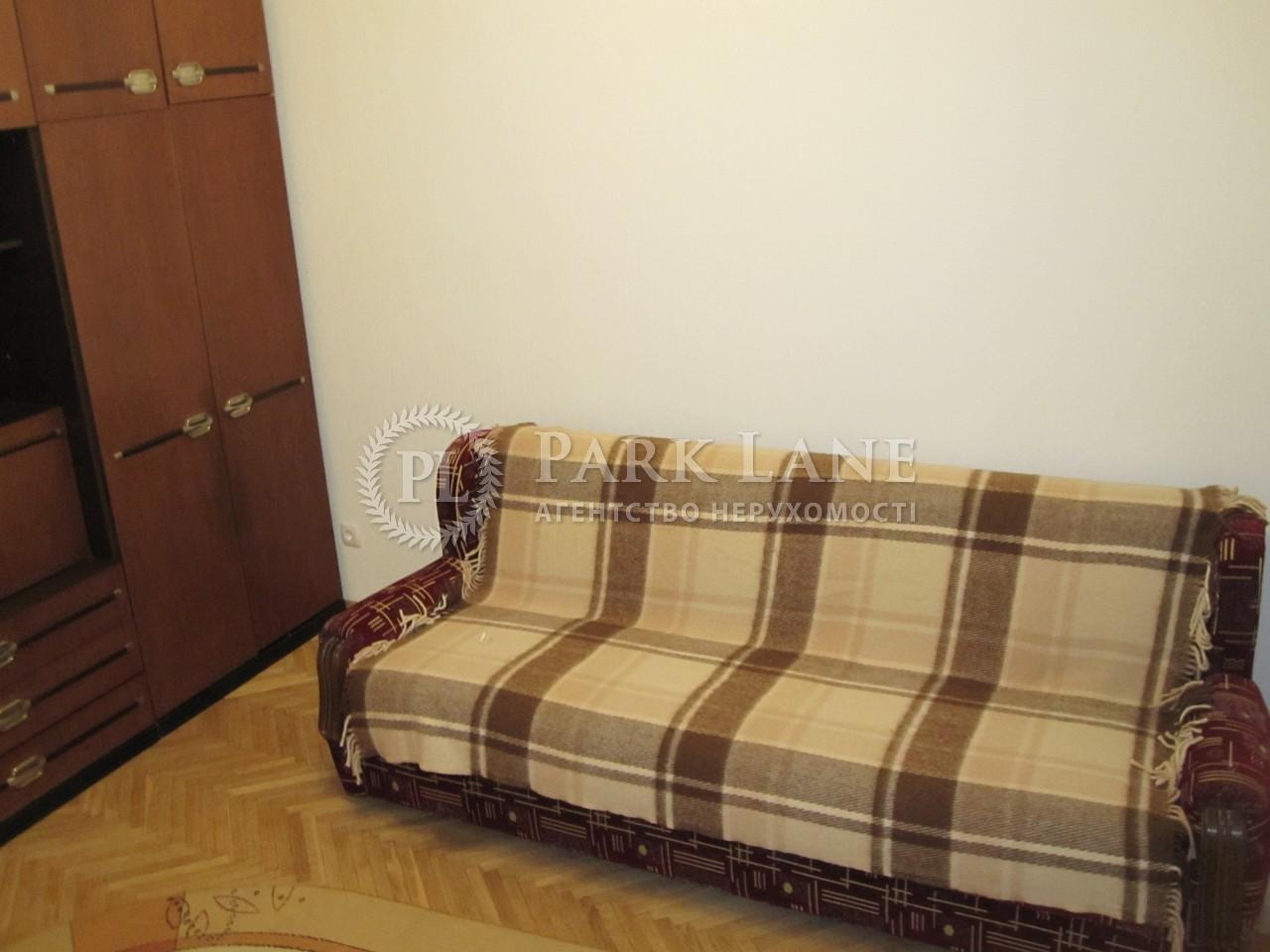 Квартира Дружбы Народов бульв., 21, Киев, X-29842 - Фото 8