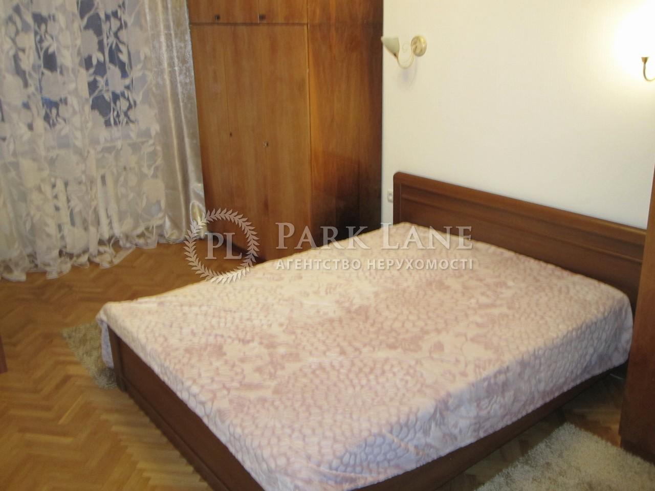 Квартира Дружбы Народов бульв., 21, Киев, X-29842 - Фото 10