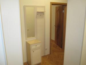 Квартира X-29842, Дружбы Народов бульв., 21, Киев - Фото 21