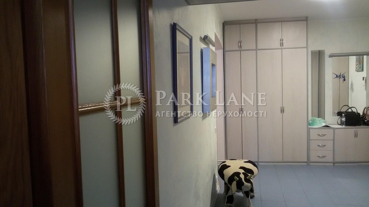 Квартира ул. Драгомирова Михаила, 4, Киев, X-29002 - Фото 13