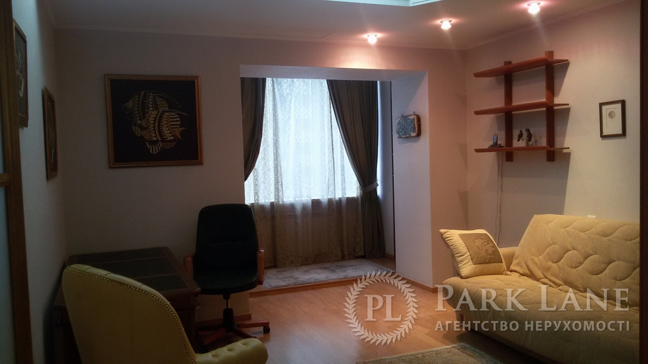 Квартира ул. Драгомирова Михаила, 4, Киев, X-29002 - Фото 4