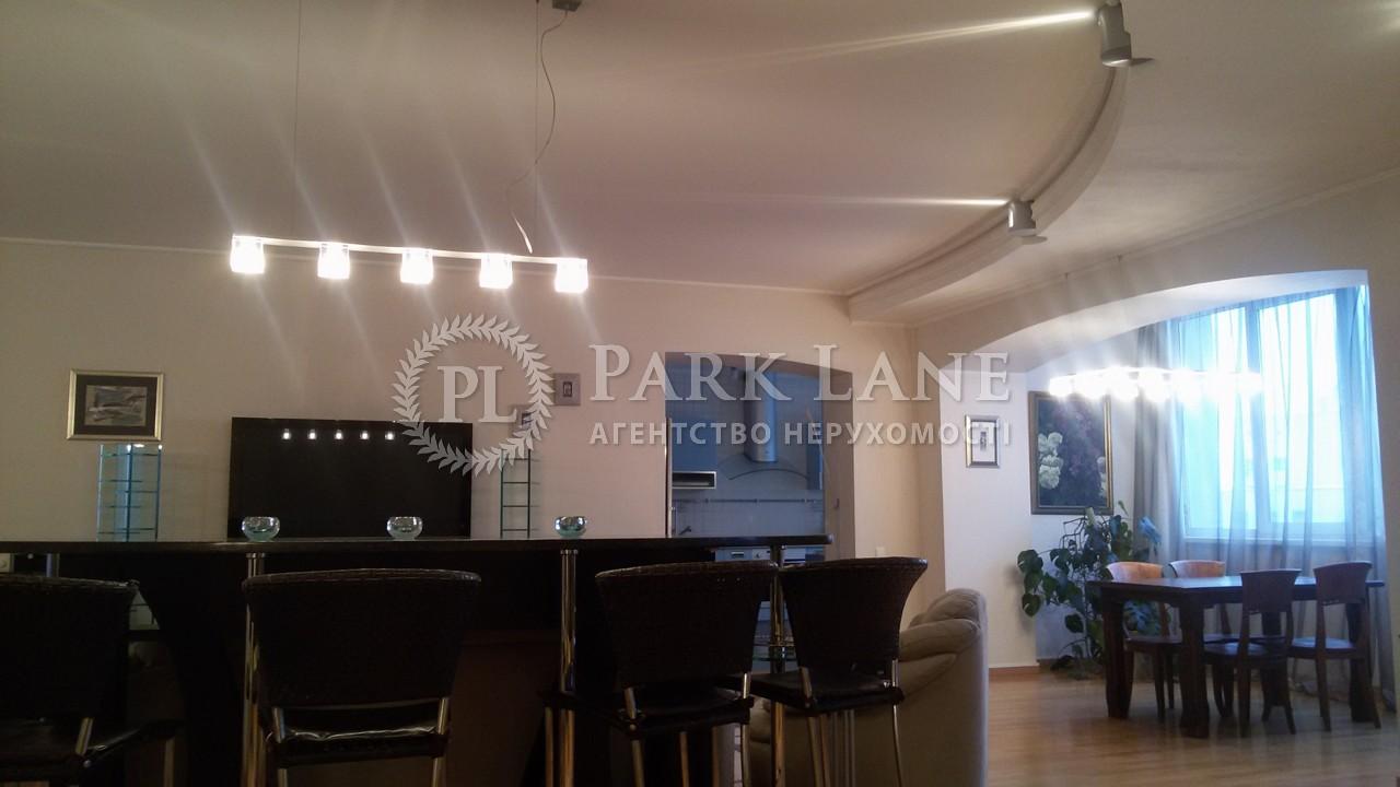Квартира ул. Драгомирова Михаила, 4, Киев, X-29002 - Фото 6
