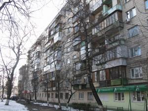 Квартира Z-778144, Жилянская, 45, Киев - Фото 2