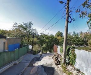 Земельный участок N-8313, Правобережная, Киев - Фото 2