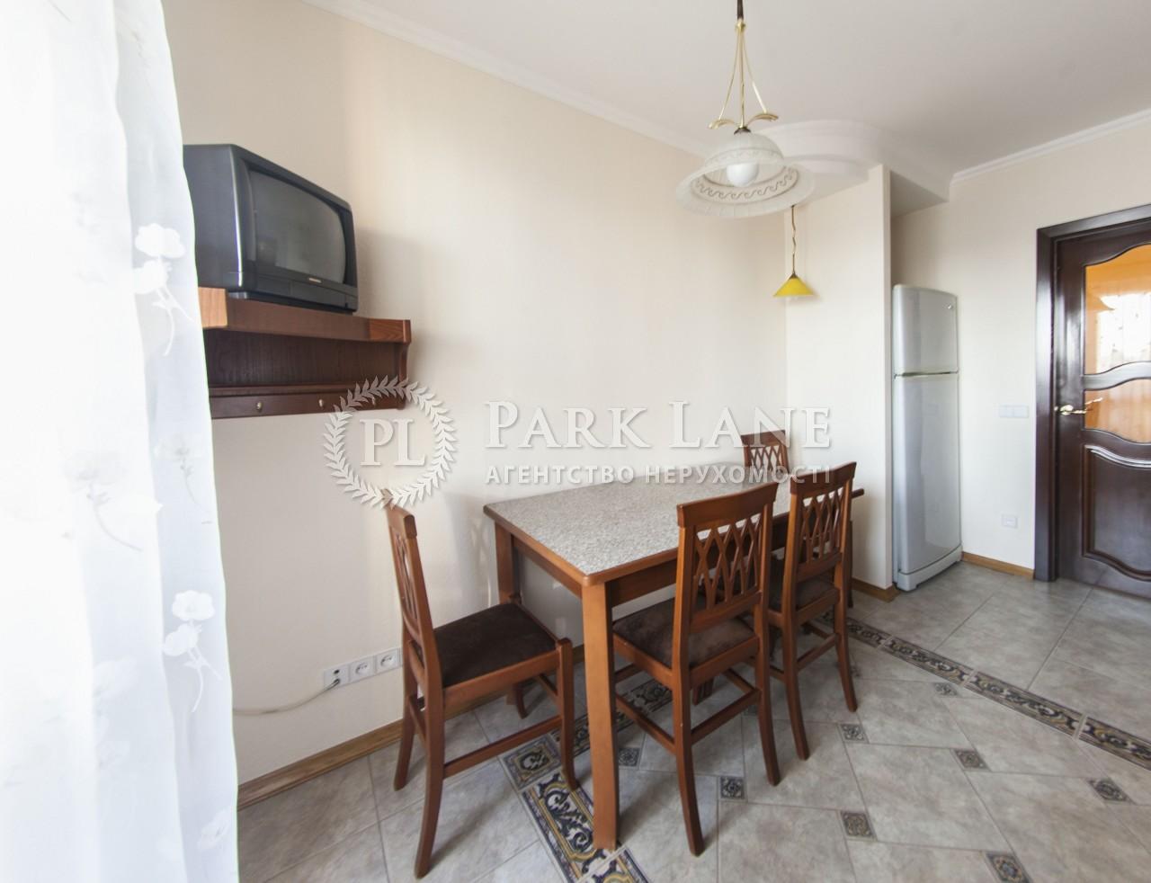 Квартира ул. Тимошенко Маршала, 18, Киев, Z-1793109 - Фото 15