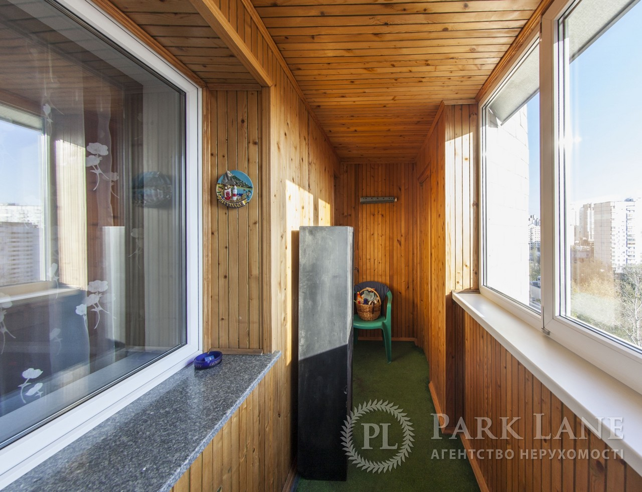 Квартира ул. Тимошенко Маршала, 18, Киев, Z-1793109 - Фото 16