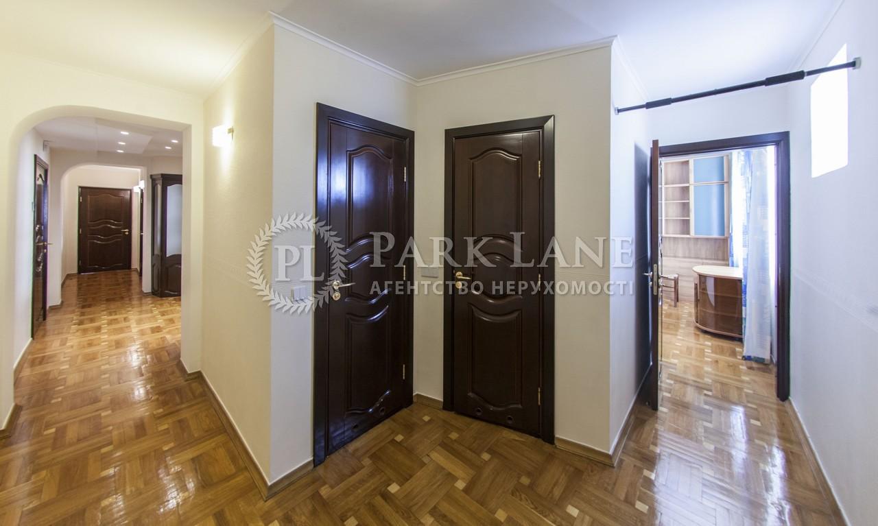 Квартира ул. Тимошенко Маршала, 18, Киев, Z-1793109 - Фото 21