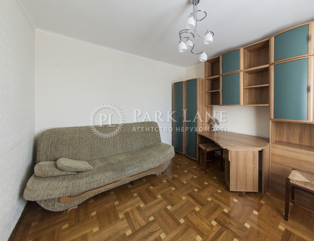 Квартира ул. Тимошенко Маршала, 18, Киев, Z-1793109 - Фото 9