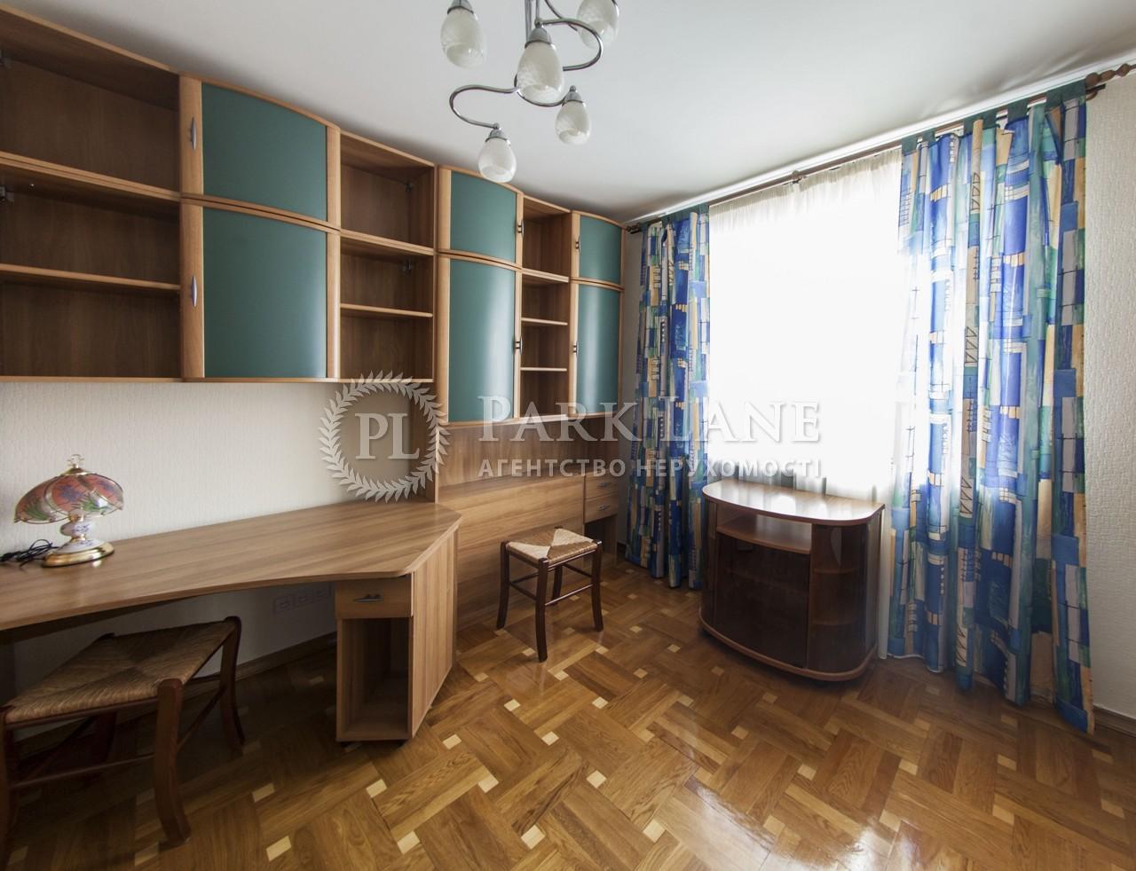 Квартира ул. Тимошенко Маршала, 18, Киев, Z-1793109 - Фото 6