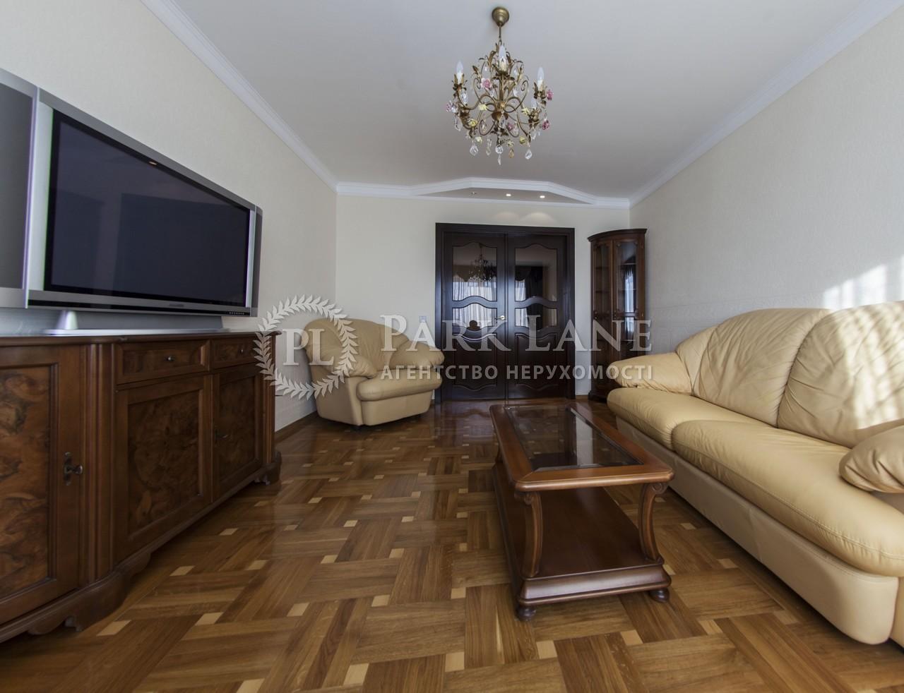 Квартира ул. Тимошенко Маршала, 18, Киев, Z-1793109 - Фото 5