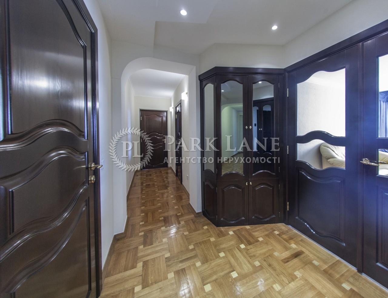 Квартира ул. Тимошенко Маршала, 18, Киев, Z-1793109 - Фото 20