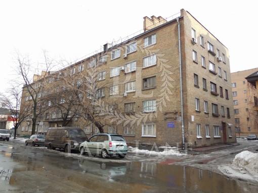 Квартира Юрковская, 18, Киев, Z-766452 - Фото