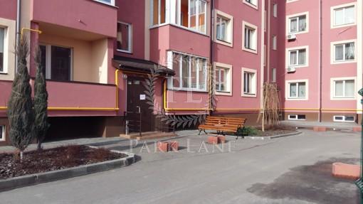 Офис, Счастливая, Софиевская Борщаговка, R-25278 - Фото