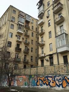 Квартира K-27053, Михайловский пер., 9б, Киев - Фото 1