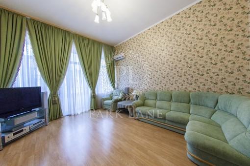 Квартира, K-22070, 81