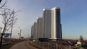 Квартира Z-746562, Заречная, 1в, Киев - Фото 2