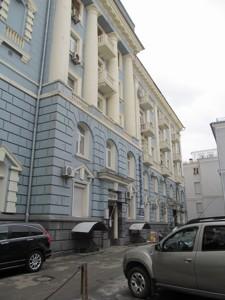 Квартира R-24933, Хмельницкого Богдана, 9б, Киев - Фото 1